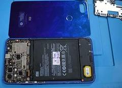 手机进水怎么处理 手机进水维修多少钱