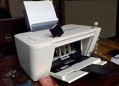 惠普打印机哪款实惠 惠普打印机和佳能哪个好