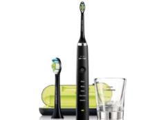 电动牙刷哪个牌子好 电动牙刷怎么用