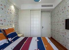 贴墙布有甲醛吗 有没有必要全屋贴墙布