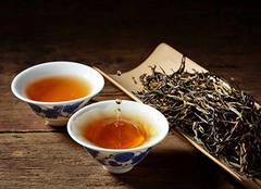 �t茶有哪些品≡�N排名及禁忌 �n耳子治♀��鼻炎的做法