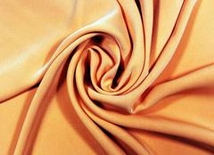聚氨酯纤维是什么面料 聚氨酯纤维的优缺点