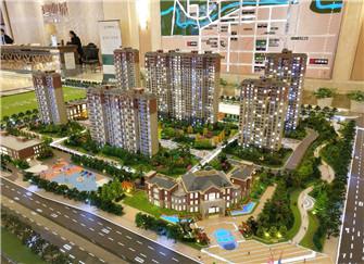 一二線城市開發商房價直降幾千元,下半年的購房者迎最佳時機