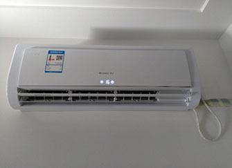 空调压缩机不工作是什么原因 空调压缩机维修价格