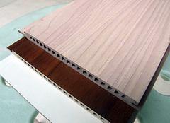 集成裝飾板的優缺點 集成裝飾板有毒嗎