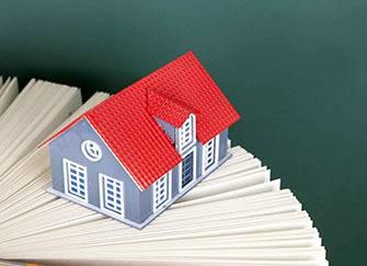 2019年房价走势越来越清晰 现在买房子合适吗2019 任志强谈未来五年房价走势