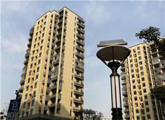经济适用房申请条件 经济适用房2019新规定 经济适用房产权多少年