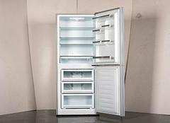 冰箱�l�屺�正常�� 冰箱〗�l��C手怎麽回事