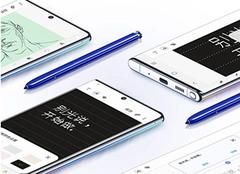 新iphone将支持触控笔 iphone怎么滚动截长图