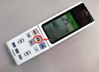 空调除湿是什么标记 空调除湿和制冷区别 空调除湿开多少度合适