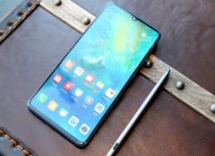 2019年下半年出什么手机 华为2019下半年新品发布会