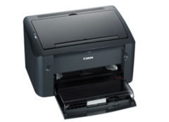佳能打印机最新款型号 2019佳能打印机哪款适合家用