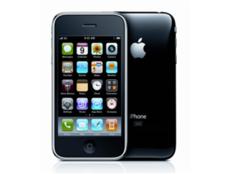 苹果手机被指辐射严重超标 苹果手机哪款最好