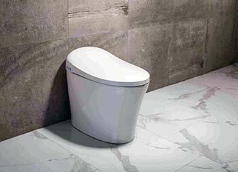 卫生间马桶堵塞疏通小妙招 卫生间马桶有异味怎么办