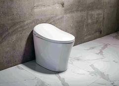 衛生間馬桶堵塞疏通小妙招 衛生間馬桶有異味怎么辦