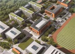 福州学区房新政策2019 福州学区房划片一览表