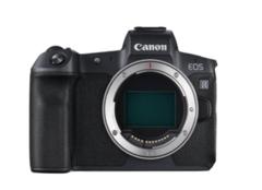 2019全画幅相机最新款推荐 佳能全画幅镜头大全