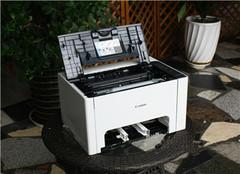 佳能喷墨打印机排行榜 佳能喷墨打印机ix6880怎么换墨盒