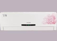 美的格力海尔空调对比 家用空调变频和定频哪个好