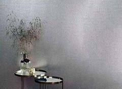 粉墙涂料用什么牌子比较好 粉墙涂料多少钱一袋