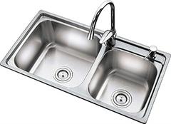 國產水槽什么牌子好 水槽品牌排行前十名
