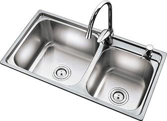 国产水槽什么牌子好 水槽品牌排行前十名