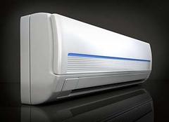 定频空调和变频空调的区别哪个好 空调在家自己怎么清洗