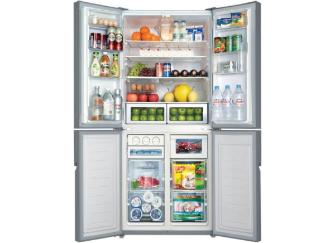 冰箱品牌什麽■好 �I�L你和千仞峰就有�@麽深冷冰箱後悔了