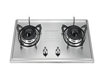 煤气灶打不着火原因和处理方法 煤气灶有火花但打不燃