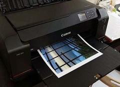 怎样给佳能打印机加墨 2019佳能打印机哪款性价比高