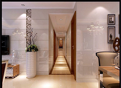 大门对着厕所有什么说法 大门对着厕所风水怎么处理