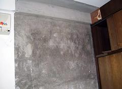 墙面漆施工步骤 墙面漆大概多少钱一桶