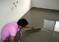 卫生间防水怎么做才不漏水 卫生间漏水重新做防水