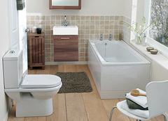 厕所异味重怎么去除 厕所异味怎么来的