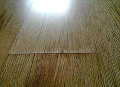 木地板起翘怎么修复 木地板起翘是什么原因