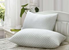 枕头有什么风水讲究 什么颜色枕头最好风水