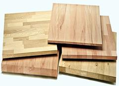 軟木地板和(he)實(shi)木地板的區別 木地板用實(shi)木好還是軟木好