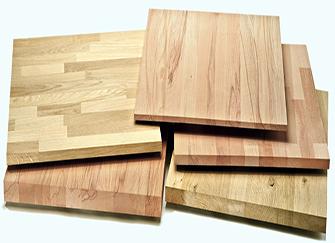 软木地板和实木地板的区别 木地板用实木好还是软木好