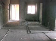 国庆节可以装修房子吗 国家规定装修时间2019