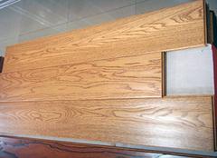 木地板蛀蟲又復發了怎么辦 實木地板蛀蟲怎么處理