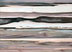 木质材料刷防火涂料厚度要求 室内防火涂料厚度规范