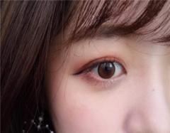 左眼皮跳什么預兆女 女人左眼跳是好兆頭嗎