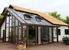 阳光房怎么隔热效果好 阳光房隔热最好的方法 阳光房如何保温隔热