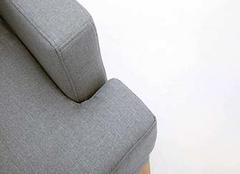 棉麻布料的优缺点 棉麻布料会不会缩水 棉麻布料的洗涤方法