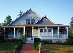 五种房子越住越穷 什么房子越住越富 什么房子只能住一次