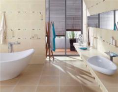 卫生间防臭处理怎么做 卫生间防臭处理多少钱 卫生间防臭地漏哪个好