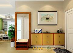 全身镜可以放客厅哪里 全身镜放在哪里最旺风水 镜子放客厅有什么讲究