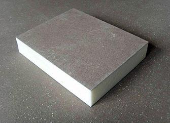 防水板材的种类有哪些 板材做防水好吗