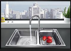 水池漏水找不到原因 水池漏水用什么方法可以修补 水池漏水用什么胶补