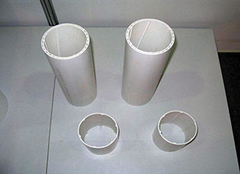 PVC水管漏水用什么能封住水 pvc水管能用多少年 pvc水管怎么连接